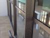 Aluminiun_Window_Corrosion-02