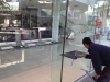 Surfers_Paradise_Shop_Front_window_cleaning